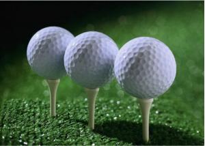 golf-ampmq-2017